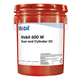 Mobil 600W Cylinder Oil (5 Gal. Pail)