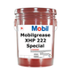 Mobilgrease XHP 222 Special (5 Gal. Pail)