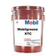 Mobilgrease XTC (5 Gal. Pail)