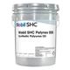 Mobil SHC Polyrex 005 (5 Gal. Pail)