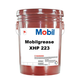 Mobilgrease XHP 223 (5 Gal. Pail)