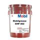 Mobilgrease XHP 462 (5 Gal. Pail)