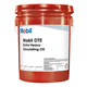 Mobil DTE Extra Heavy (5 Gal. Pail)