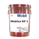 Mobilux EP 1 (5 Gal. Pail)