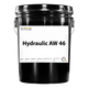 Medallion Plus Hydraulic AW 46 (5 Gal. Pail)