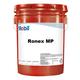 Mobil Ronex MP (5 Gal. Pail)