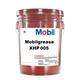 Mobilgrease XHP 005 (5 Gal. Pail)