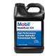 Mobilfluid 424 (Case of 2 - 2.5 Gal. Containers)