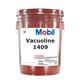 Mobil Vacuoline 1409 (5 Gal. Pail)