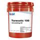 Mobil Teresstic 100 (5 Gal. Pail)