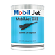 Mobil Jet Oil II (Case of 24 - 1 Quart Containers)