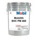 Mobilith SHC PM 460 (5 Gal. Pail)