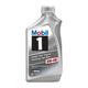 Mobil 1™ FS X2 5W-50 (Case - 6 Quarts)