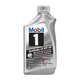 Mobil 1 Synthetic LV ATF HP (Case - 6 Quarts)