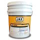 JAX White Mineral Oil 22 (5 Gal. Pail)