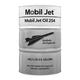 Mobil Jet Oil 254 (55 Gal. Drum)