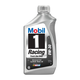 Mobil 1 Racing 0W30 (Case - 6 Quarts)