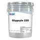 Mobil Glygoyle 220 (5 Gal. Pail)