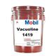 Mobil Vacuoline 1419 (5 Gal. Pail)