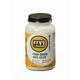 JAX Food Grade Anti-Seize Compound (Case - 12 8 oz. Brush Jars)