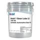 Mobil 1 Syn Gear Lube LS 75W-140 (5 Gal. Pail)