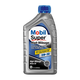 Mobil Super High Mileage 5w30 (Case - 6 Quarts)