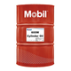 Mobil 600W Cylinder Oil (55 Gal. Drum)