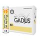 Shell Gadus S2 V220 2 (Case - 10 Tubes)