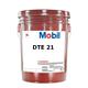 Mobil DTE 21 (5 Gal. Pail)