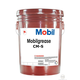 Mobilgrease CM-S (5 Gal. Pail)