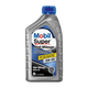 Mobil Super High Mileage 5w20 (Case - 6 Quarts)