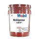 Mobilgrease CM-P (5 Gal. Pail)