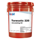 Mobil Teresstic 220 (5 Gal. Pail)