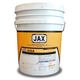 JAX FGG AW ISO 460 (5 Gal. Pail)
