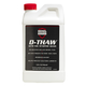 ValvTect Diesel Guard D-Thaw (Case of 12 - 32 oz. Containers)