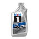Mobil 1 V-Twin 20W50 (Case - 6 Quarts)