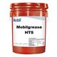 Mobilgrease HTS (5 Gal. Pail)