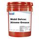 Mobil Delvac Xtreme Grease (5 Gal. Pail)