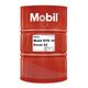 Mobil DTE 10 Excel 22 (55 Gal. Drum)