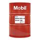 Mobil DTE 10 Excel 100 (55 Gal. Drum)