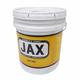JAX Magna Plate 500-2 (5 Gal. Pail)
