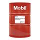 Mobil DTE 10 Excel 150 (55 Gal. Drum)