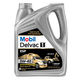 Mobil Delvac 1 ESP 5W40 (Case of 4 - 1 Gal. Containers)