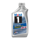 Mobil 1 High Mileage 10w-40 (Case - 6 Quarts)