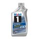 Mobil 1 High Mileage 5w-30 (Case - 6 Quarts)