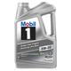 Mobil 1 5w-20 (Case of 3 - 5 Quart Containers)