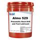 Mobil Almo 529 (5 Gal. Pail)