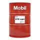 Mobil DTE Light (55 Gal. Drum)