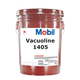Mobil Vacuoline 1405 (5 Gal. Pail)
