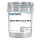 Mobil SHC Aware EP2 Grease (5 Gal. Pail)